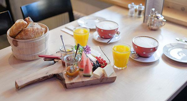 Cafe 3692 - Grindelwald
