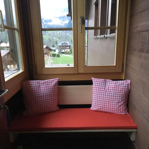 ferienwohnung-grindelwald-chalet-anemone-eingang